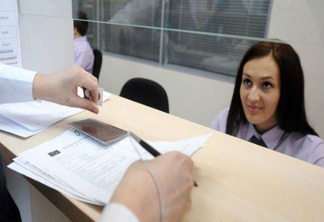 Процедура выдачи въездных виз в Италию для россиян будет упрощена