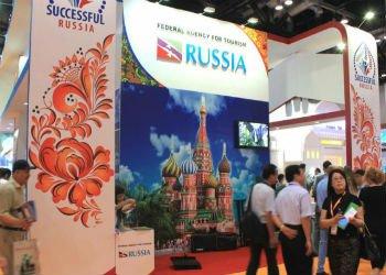 Туристические офисы России открылись в Берлине и Дубаи