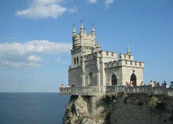 Жители Ульяновской области недовольны высокой стоимостью авиабилетов в Крым