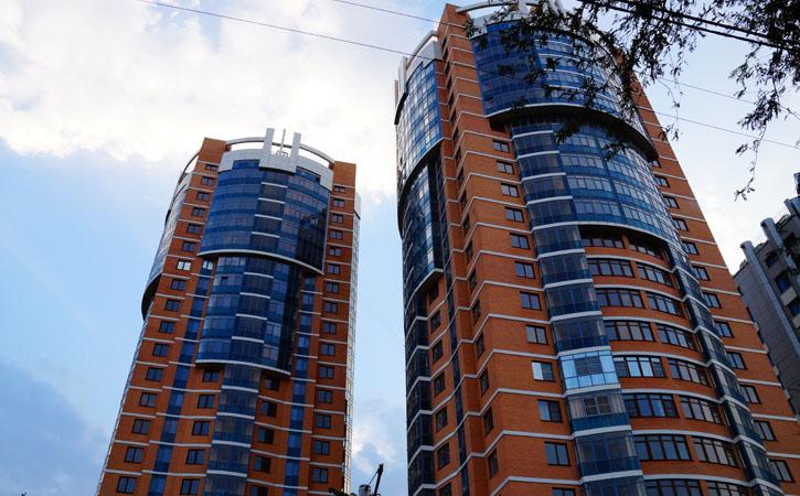 Эксперт: «Полный отказ от долевого строительства может снизить покупательскую способность»