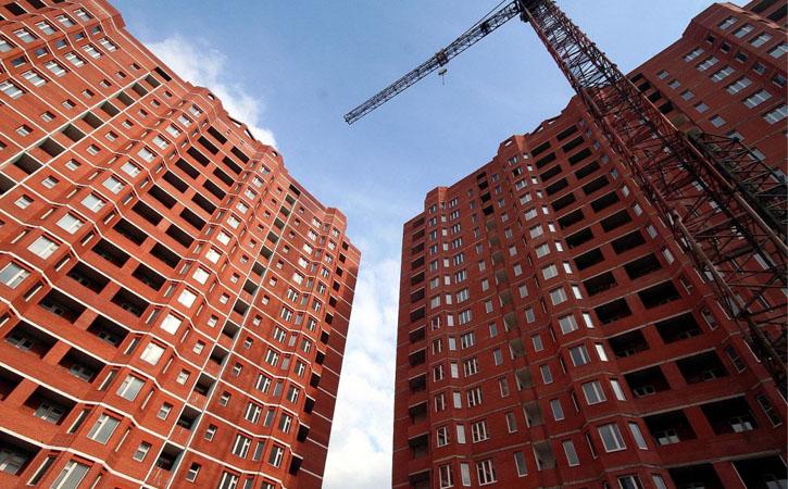 Обратный выкуп жилья – новый антикризисный инструмент на рынке недвижимости
