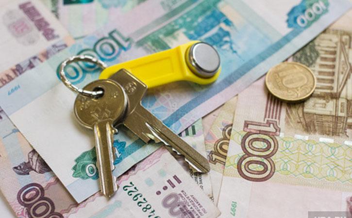 Как заработать на недвижимости в кризис – 7 советов от специалистов