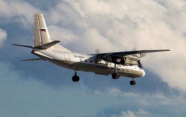 Дагестанский авиаперевозчик запускает рейс из Махачкалы в Краснодар и Ростов-на-Дону