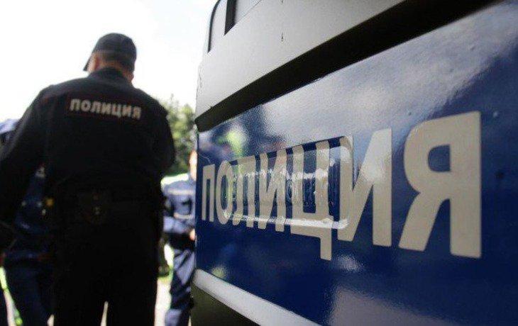 Полиция  Краснодара выявила очередного лжеминера
