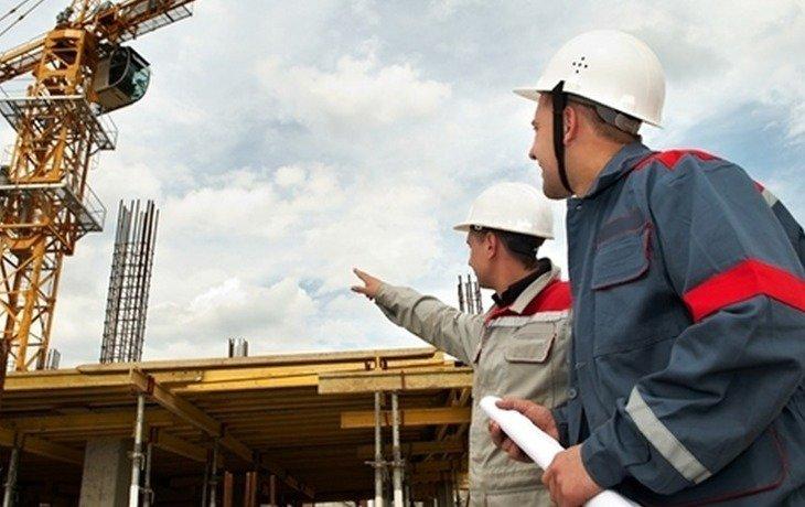 В Горячем Ключе планируют построить курортно-оздоровительный комплекс