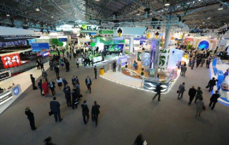 На Петербургском международном экономическом форуме представят бренд «Сделано на Кубани»